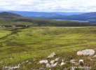 National Park Cairngorms