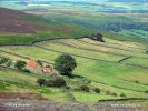 National Park North York Moors