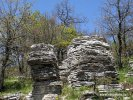 National park Víkos-Aóos