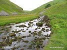 National Park Yorkshire Dales