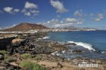 Lanzarote, Canary Islands
