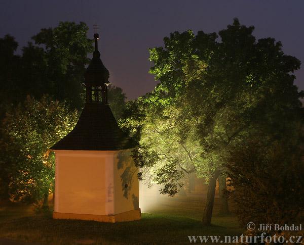 bonne nuit dans image bon nuit, jour, dimanche etc. folk-architecture-olesnik-31019