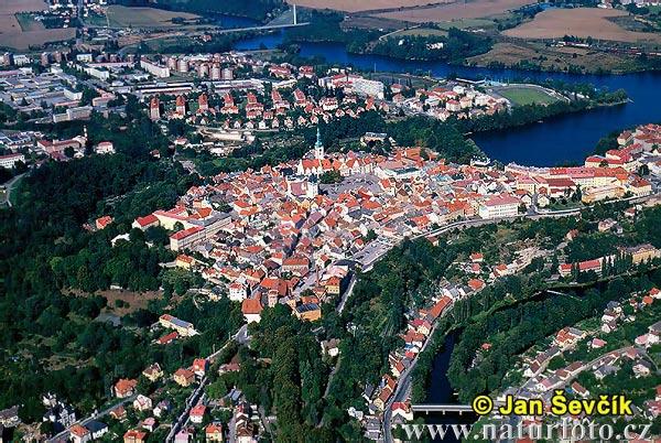 Чехия- бронирование экскурсий