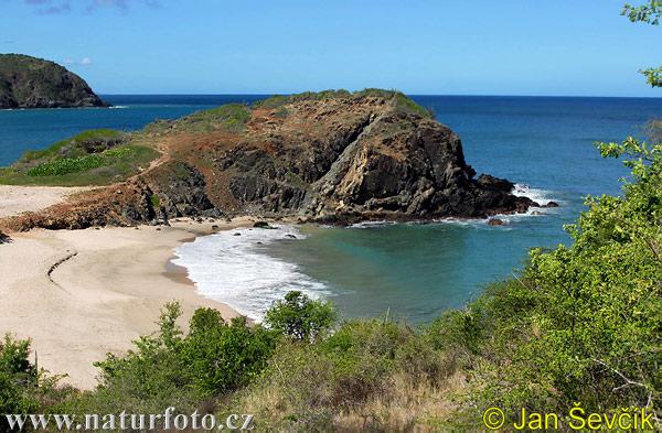 Quiero una foto Venezuela--isla-margarita-4